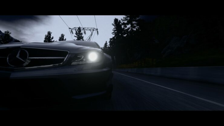 driveclub-76