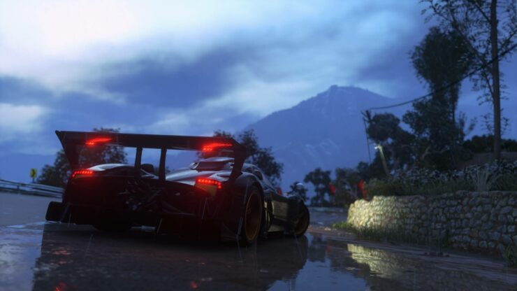 driveclub-79