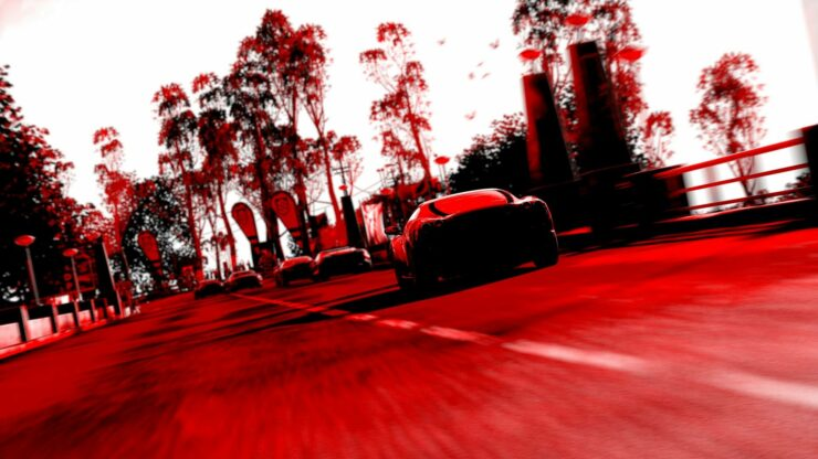 driveclub-8-2