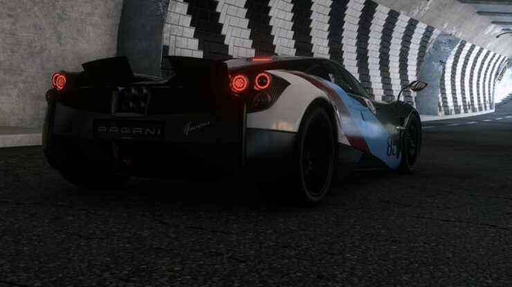 driveclub-81