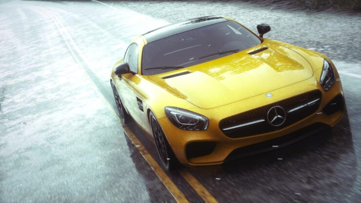driveclub-82