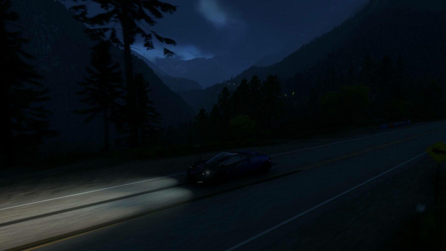 driveclub-84