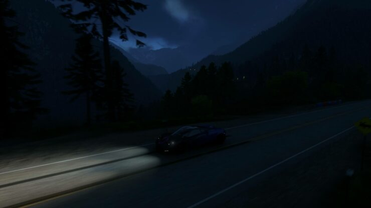 driveclub-84