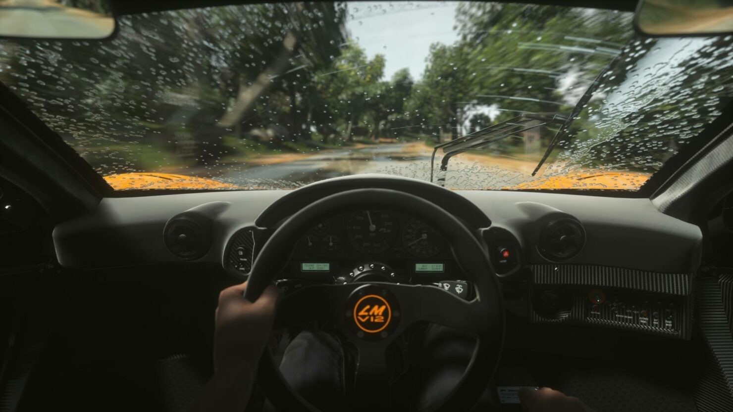 driveclub-86