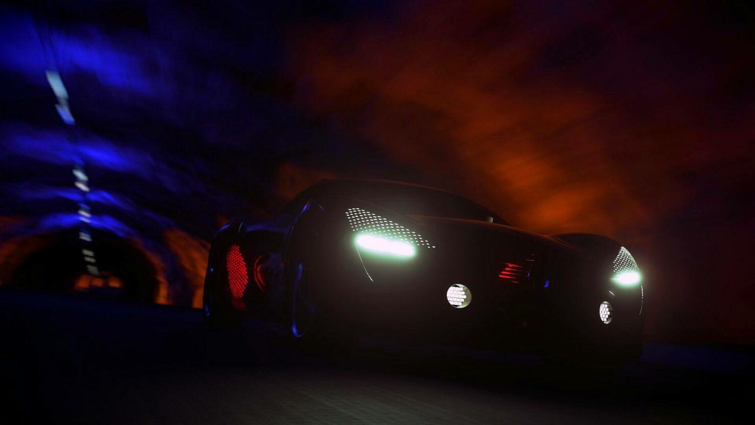 driveclub-88-2
