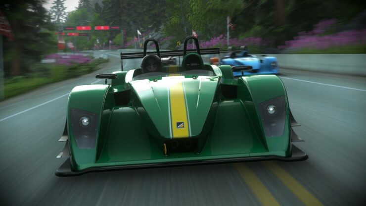 driveclub-89