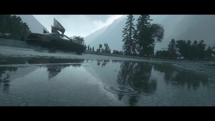 driveclub-9-2
