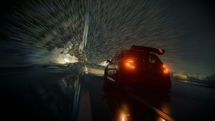 driveclub-90