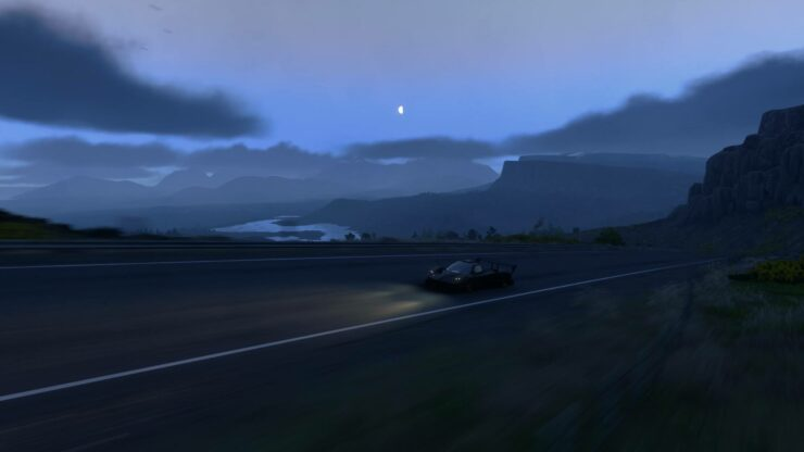driveclub-91
