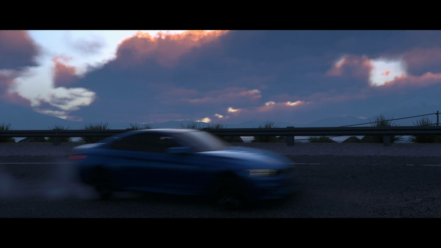 driveclub-96