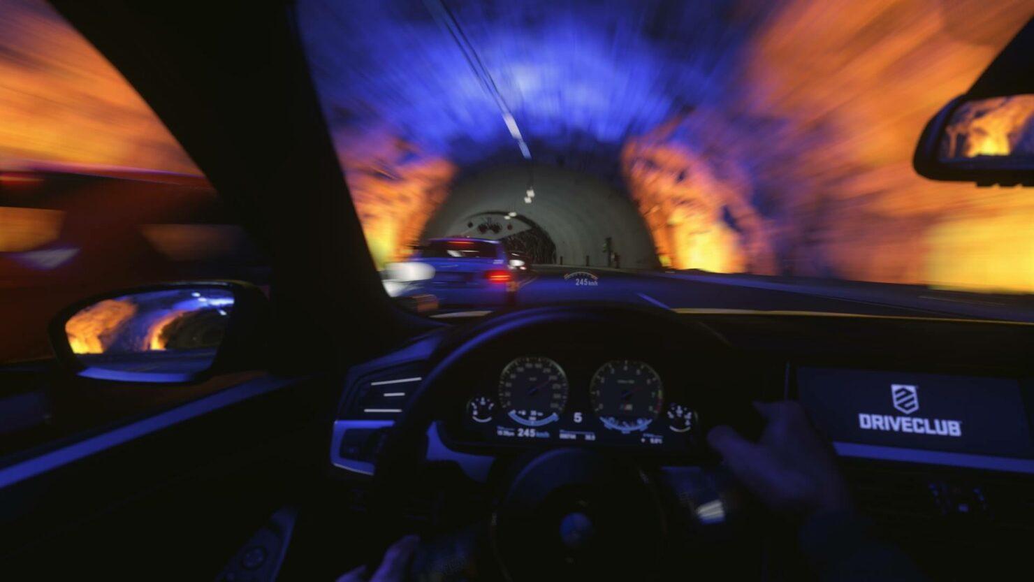 driveclub-97