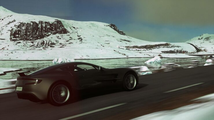 driveclub-99