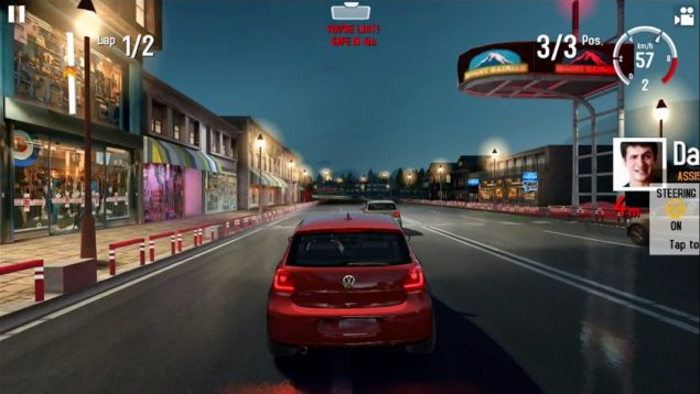 GT-Racing-2-screenshots