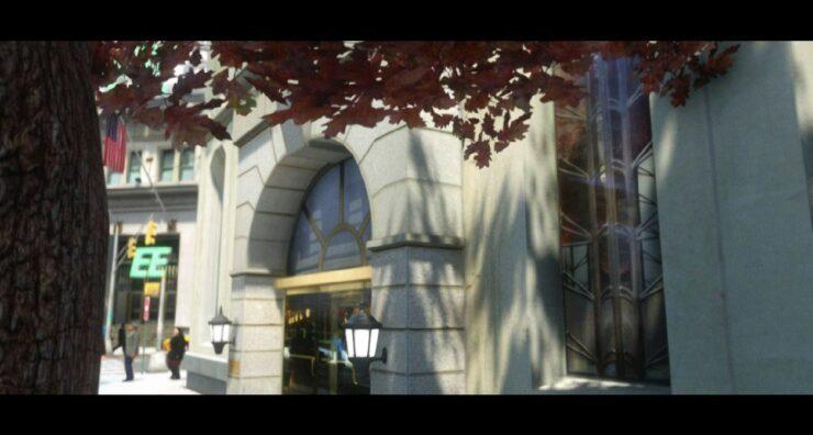 New GTA IV iCEnhancer C Screenshots Released Showing
