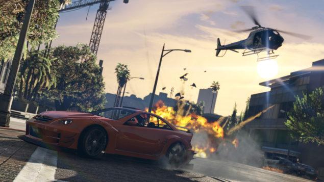 GTA Online Heists (11)