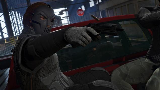 GTA Online Heists (8)