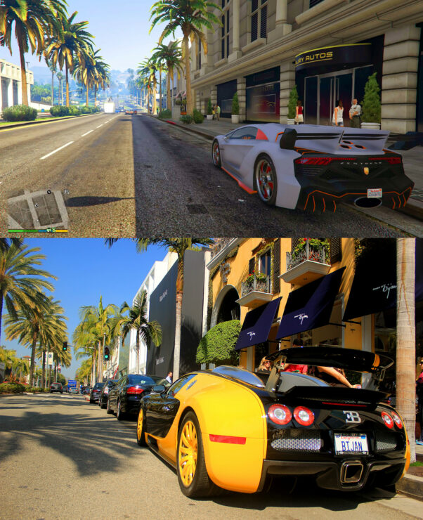 gta-v-in-game-los-santos-vs-real-life-los-angeles-11