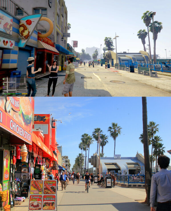gta-v-in-game-los-santos-vs-real-life-los-angeles-12