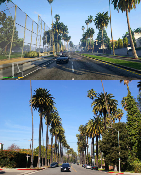 gta-v-in-game-los-santos-vs-real-life-los-angeles-13