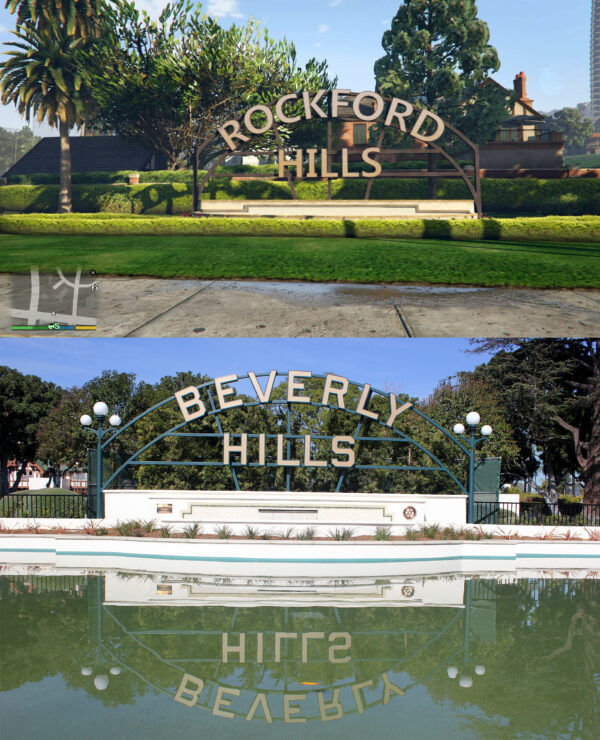 gta-v-in-game-los-santos-vs-real-life-los-angeles-14