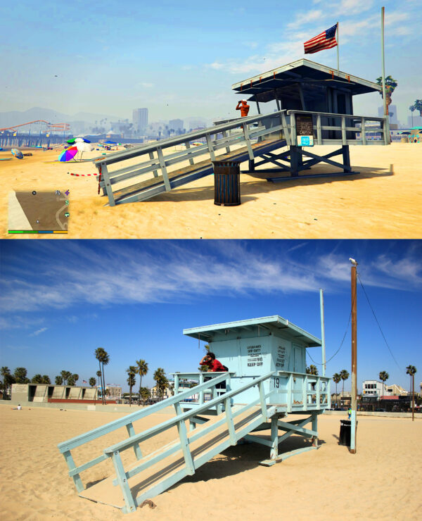 gta-v-in-game-los-santos-vs-real-life-los-angeles-15