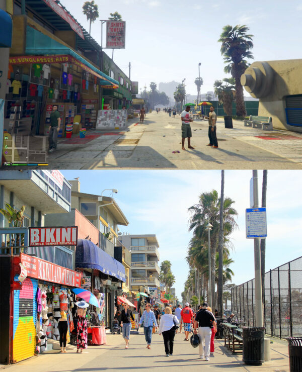 gta-v-in-game-los-santos-vs-real-life-los-angeles-2