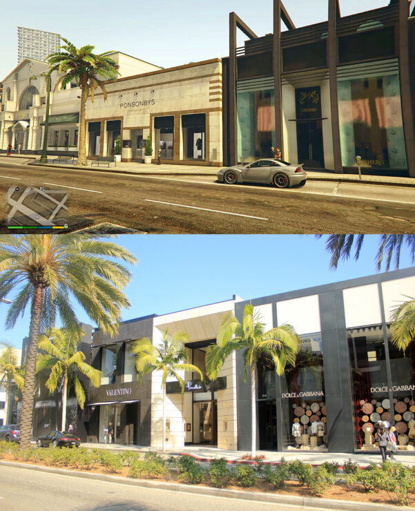 gta-v-in-game-los-santos-vs-real-life-los-angeles-4