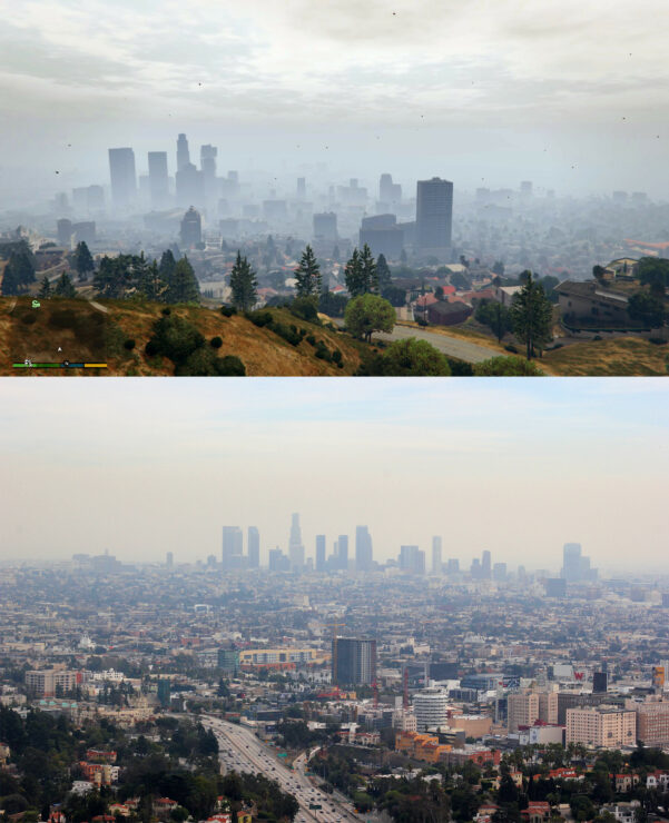 gta-v-in-game-los-santos-vs-real-life-los-angeles-5