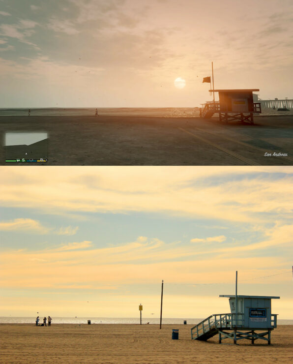 gta-v-in-game-los-santos-vs-real-life-los-angeles