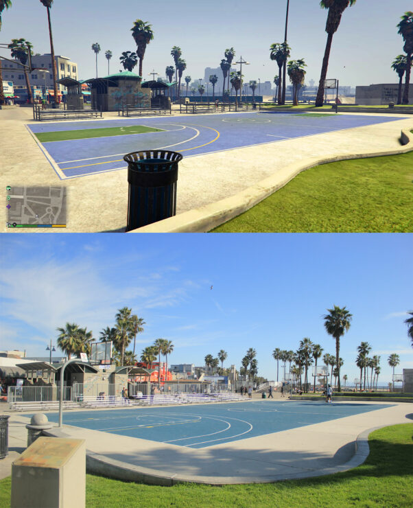 gta-v-in-game-los-santos-vs-real-life-los-angeles-9