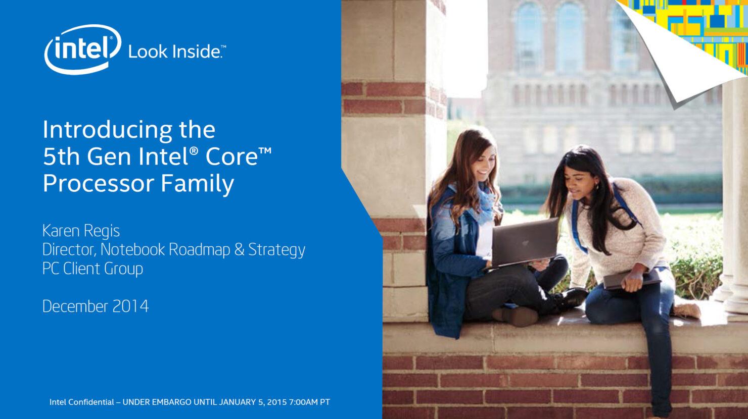intel-5th-generation-core-processor-family
