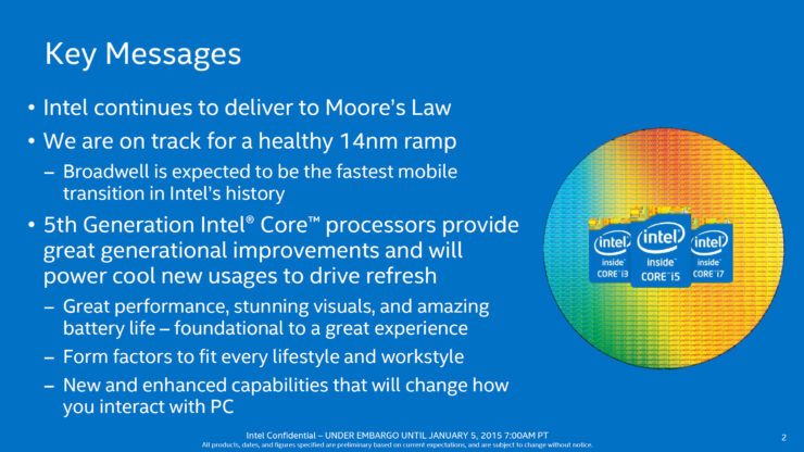 intel-broadwell-u-14nm
