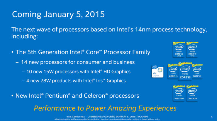 intel-broadwell-u_core-family