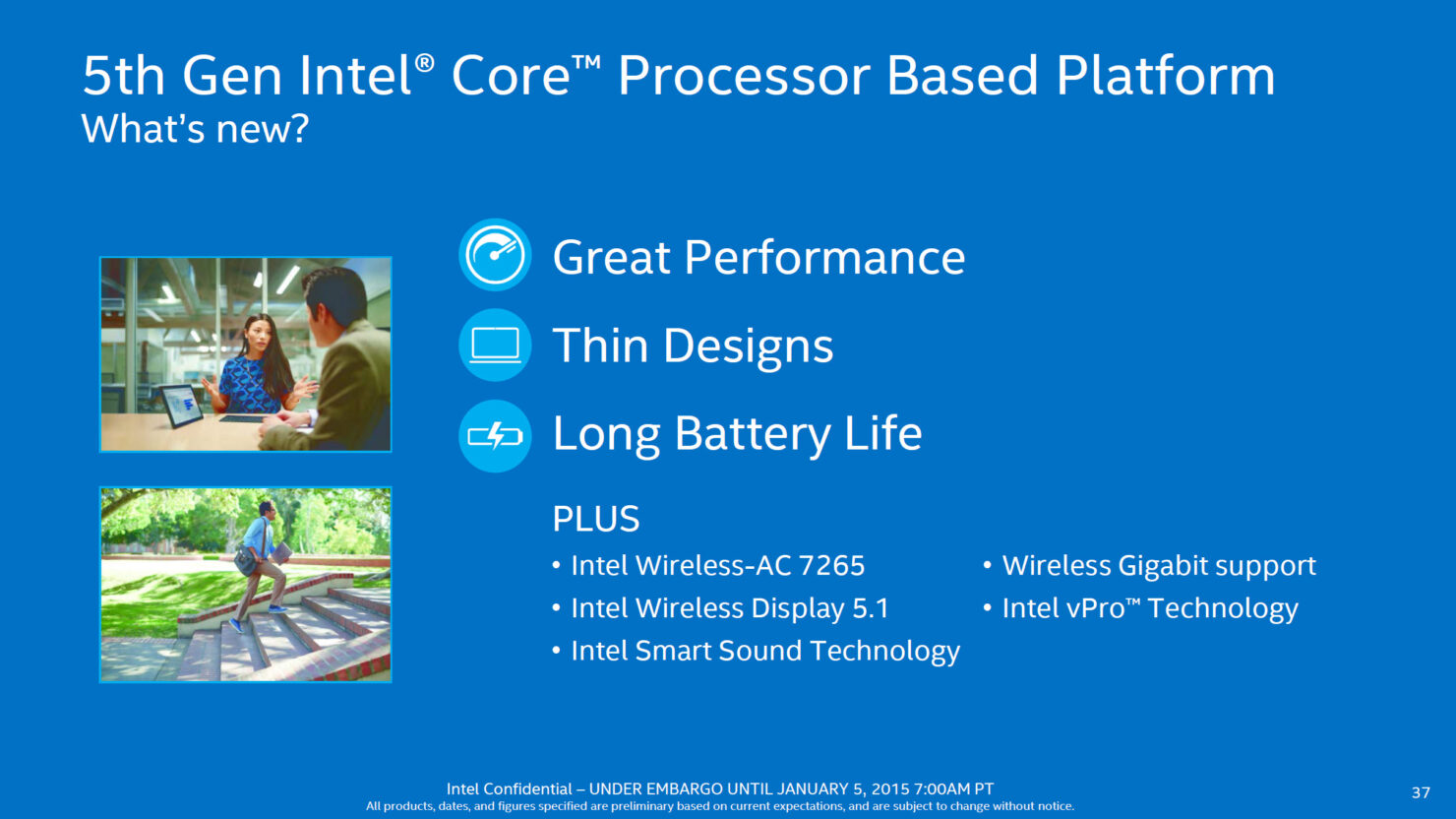 intel-broadwell-u_core-platforms