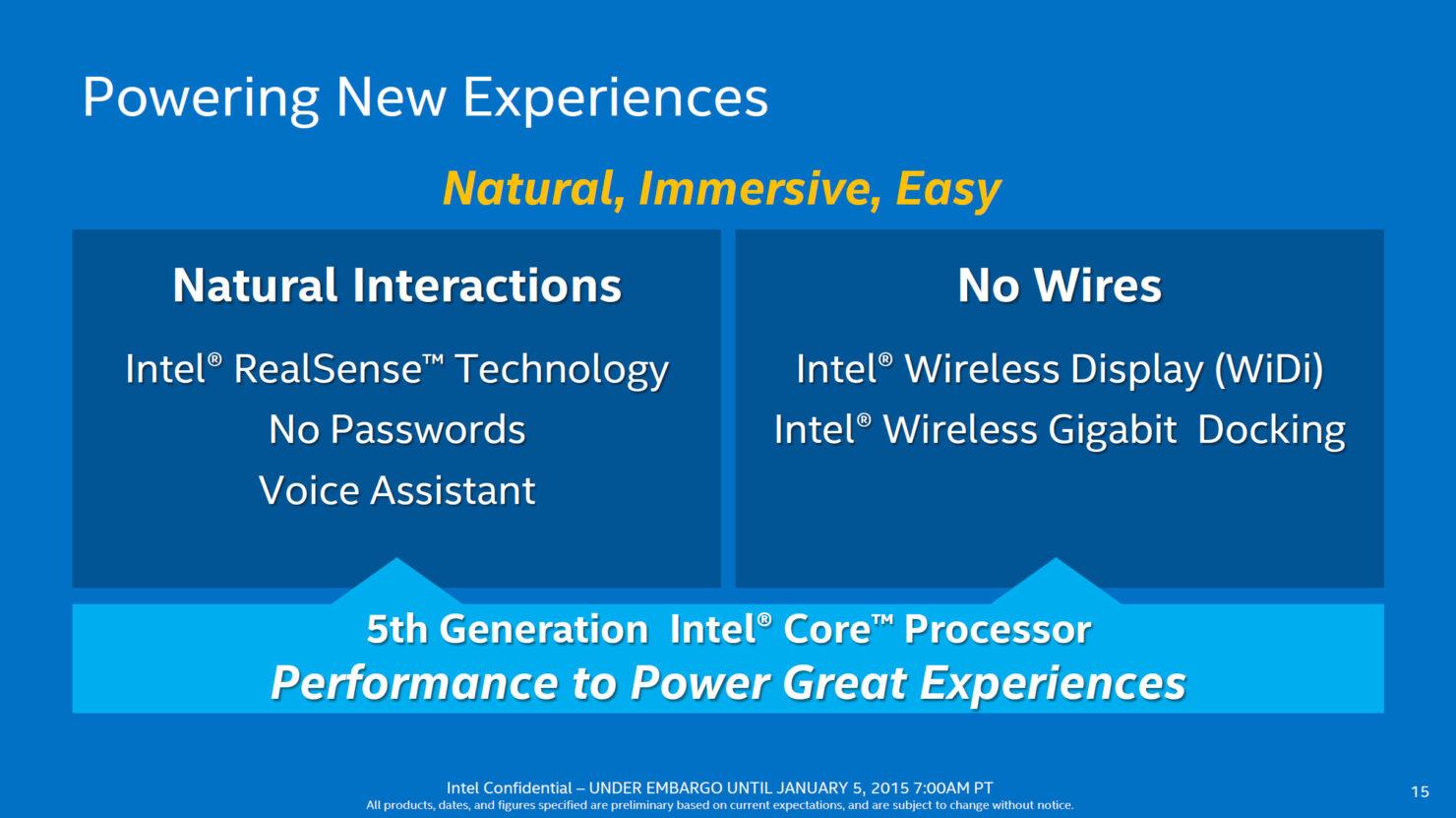 intel-broadwell-u_new-experiences