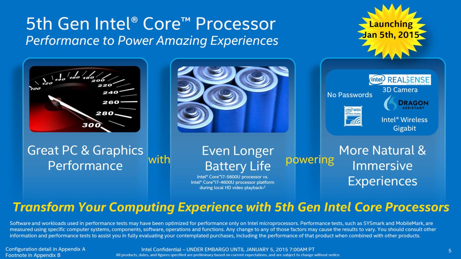 intel-broadwell-u_performance-to-power