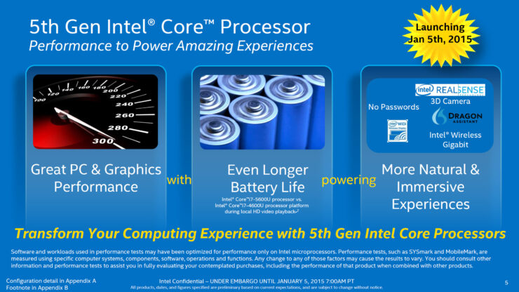 intel-broadwell-u_performance-to-power
