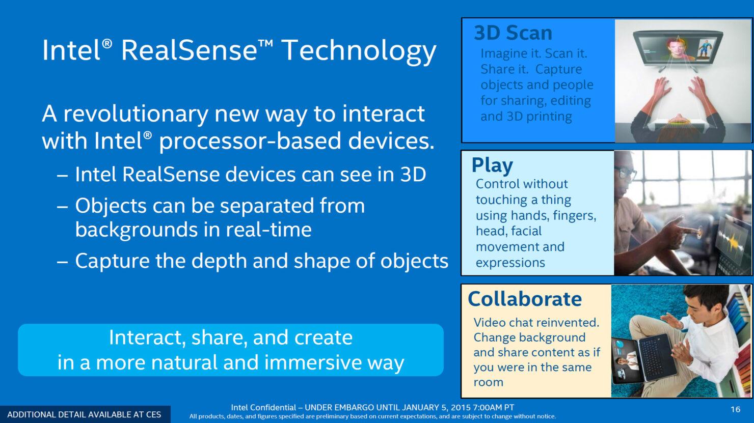 intel-broadwell-u_realsense-technology