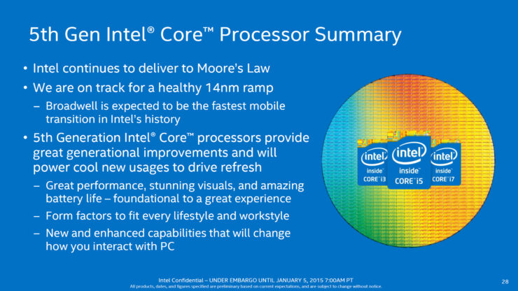intel-broadwell-u_summary
