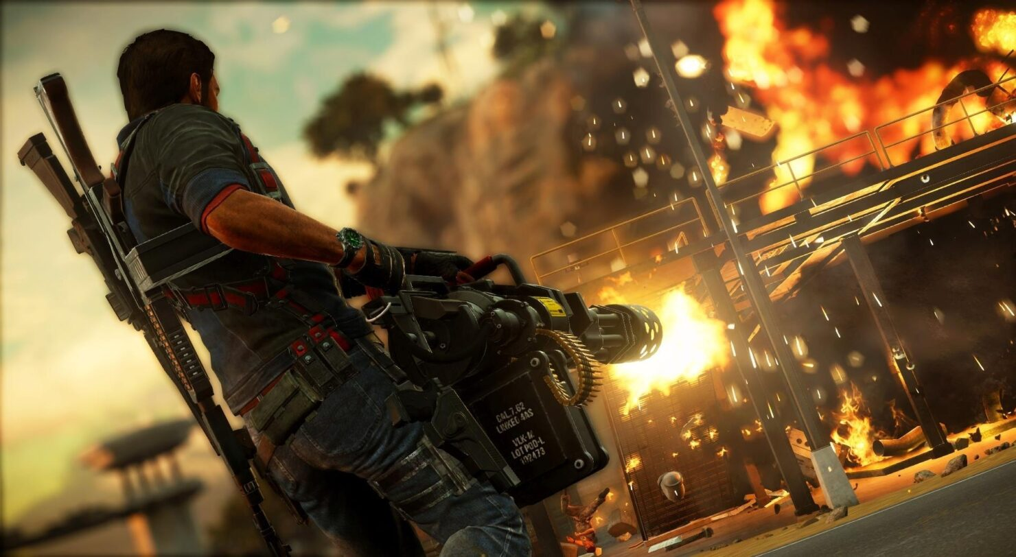 just-cause-3-in-game-screenshots-2