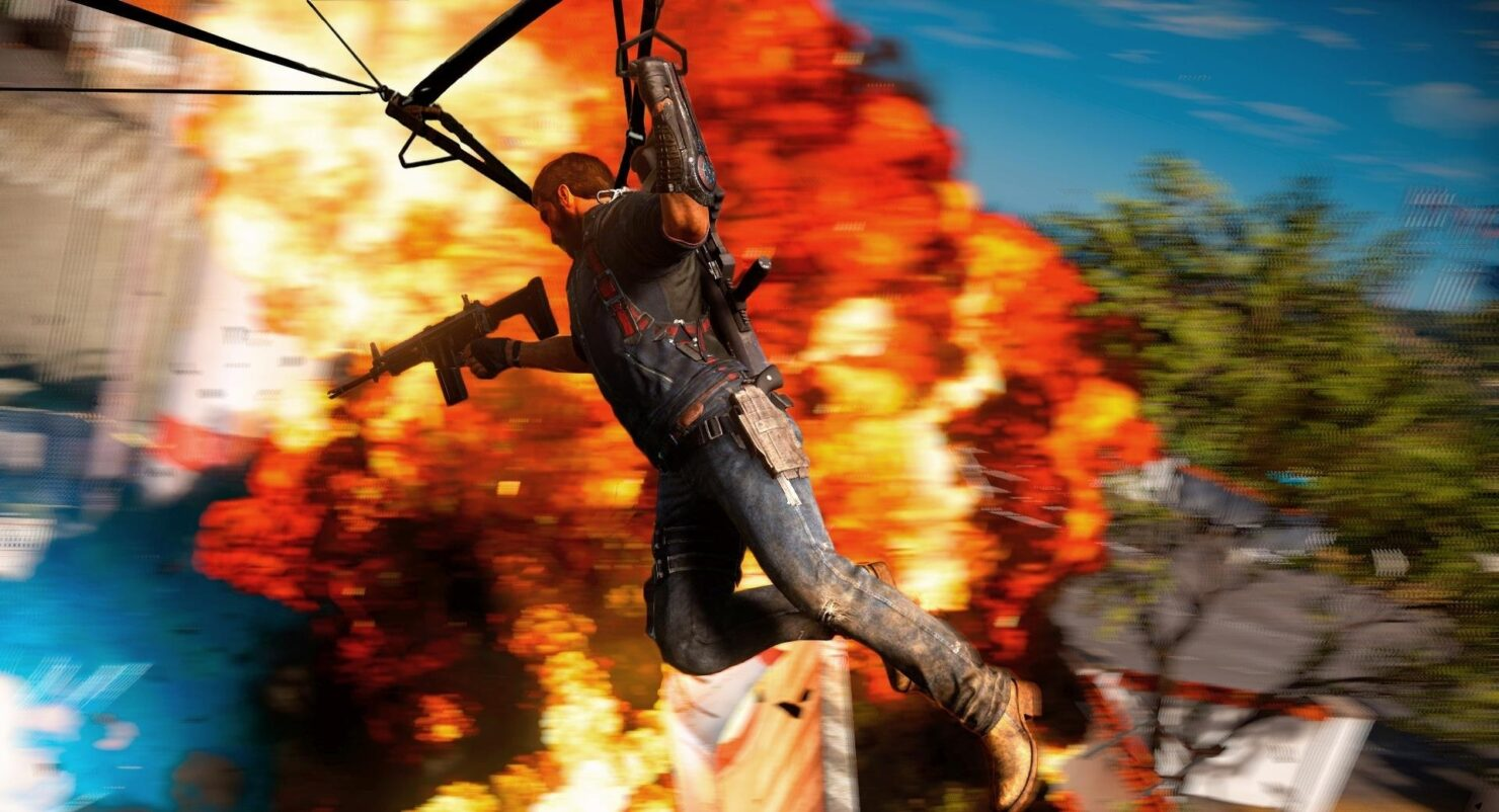 just-cause-3-in-game-screenshots-5