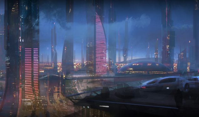 Mass-Effect-Concept-Art