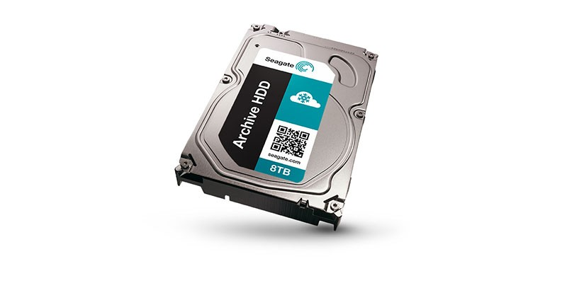 Seagate-8-TB-HDD-Going-Retail-for-Only-260-210-466896-2