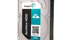 seagate-8-tb-hdd-going-retail-for-only-260-210-466896-4