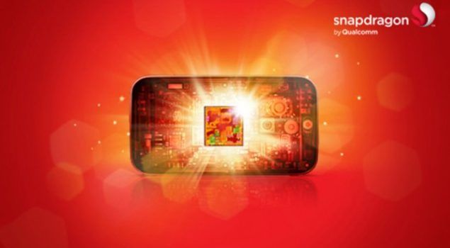 Snapdragon-640x353