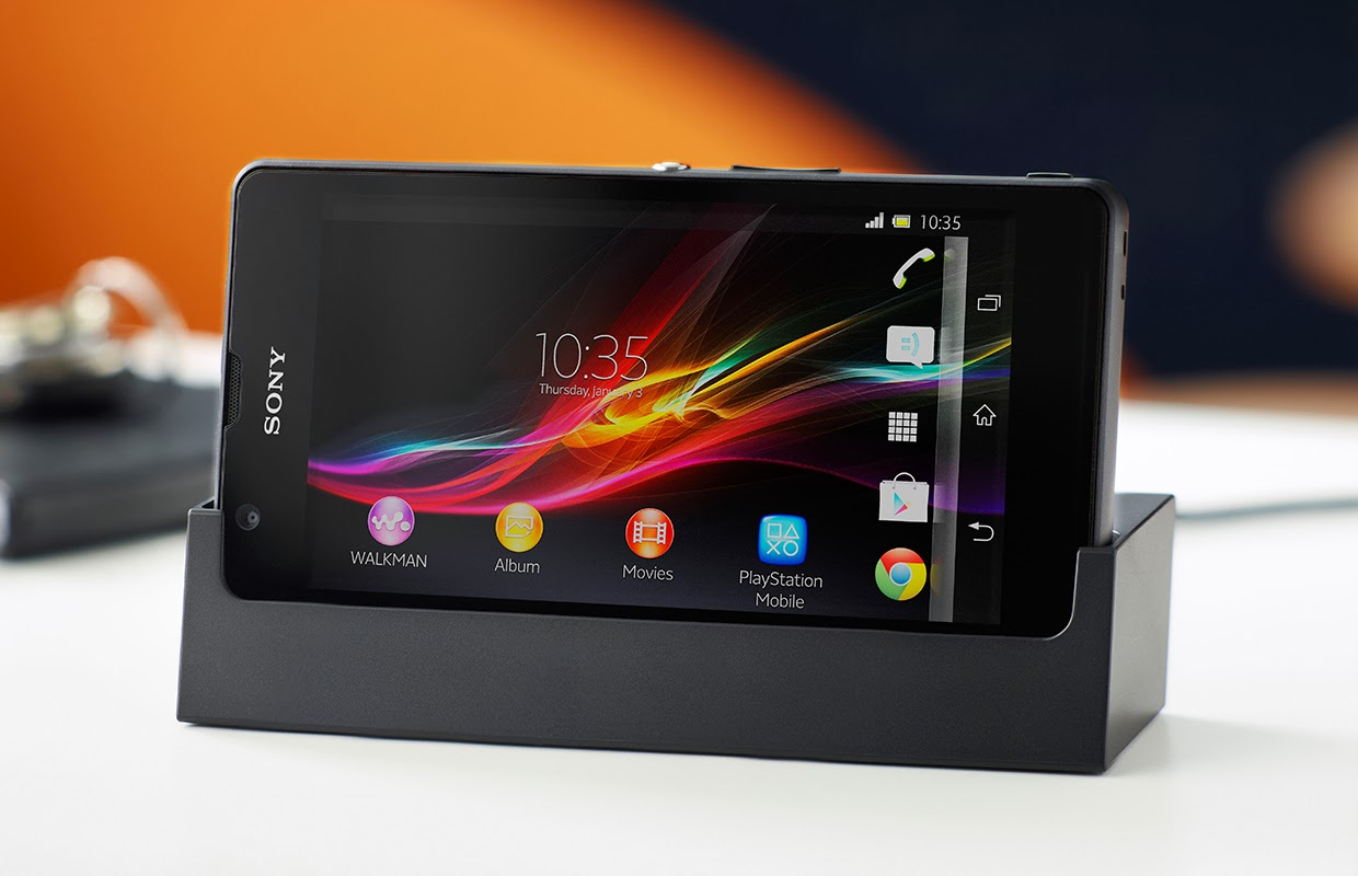 sony xperia z4 compact. sony xperia z4 ultra and compact delayed \u2013 not seeing a ces launch.