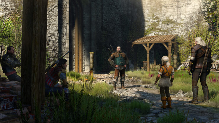 the-witcher-3-36