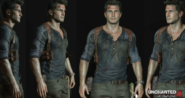 uncharted-4-drake-character-model-5