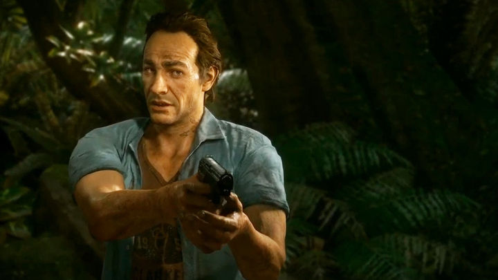 uncharted-4-gameplay-footage-screencaps-1