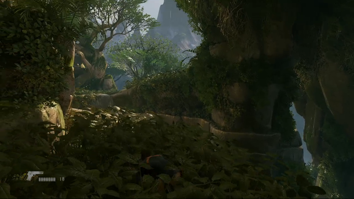 uncharted-4-gameplay-footage-screencaps-12